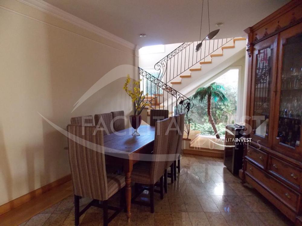 Alugar Casa Padrão / Casa Padrão em Ribeirão Preto apenas R$ 7.500,00 - Foto 2
