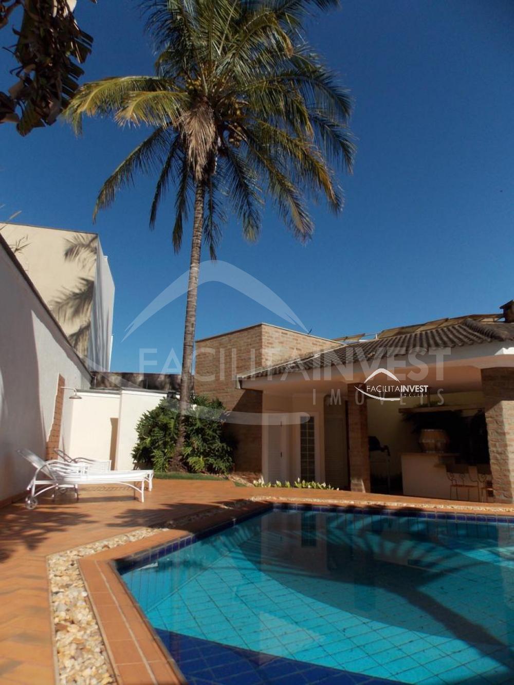 Alugar Casa Padrão / Casa Padrão em Ribeirão Preto apenas R$ 7.500,00 - Foto 16