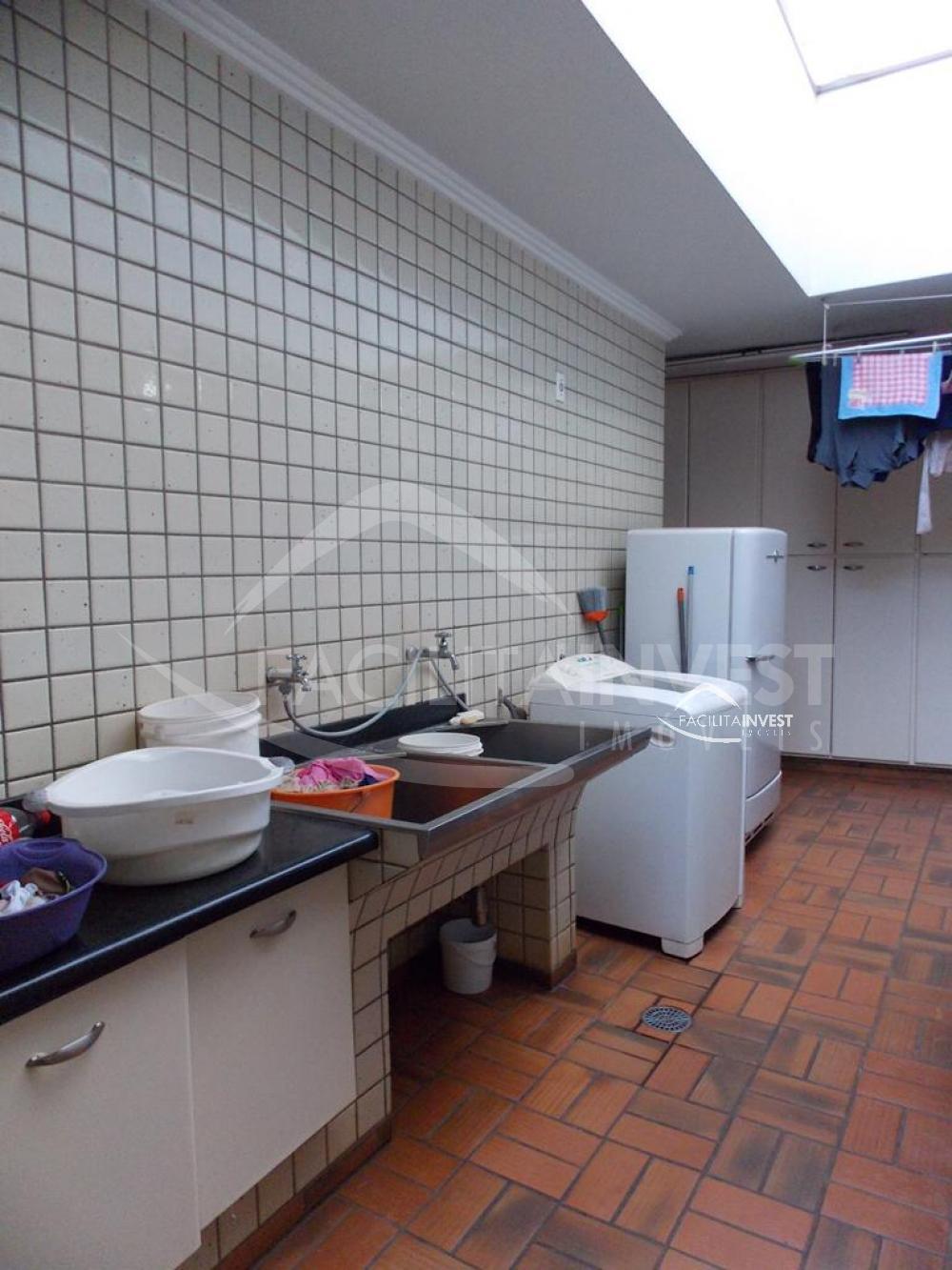 Alugar Casa Padrão / Casa Padrão em Ribeirão Preto apenas R$ 7.500,00 - Foto 12