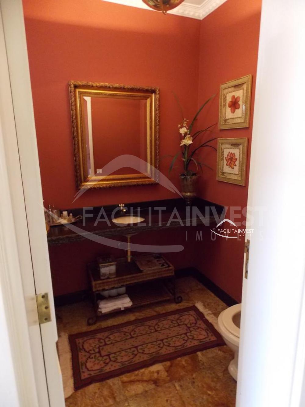 Alugar Casa Padrão / Casa Padrão em Ribeirão Preto apenas R$ 7.500,00 - Foto 9