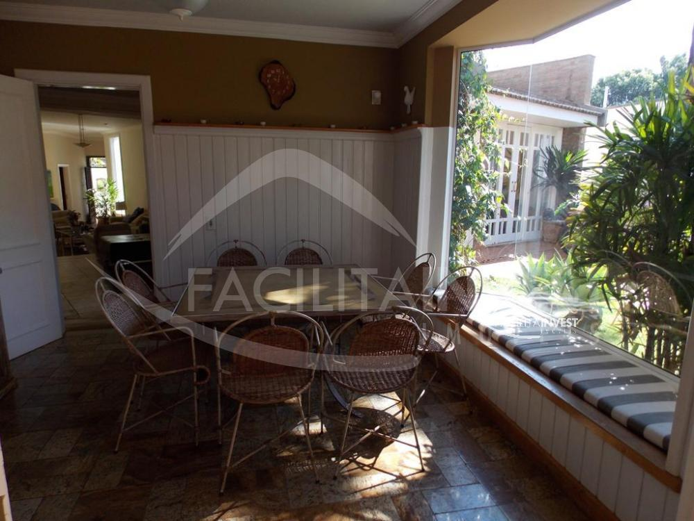 Alugar Casa Padrão / Casa Padrão em Ribeirão Preto apenas R$ 7.500,00 - Foto 10