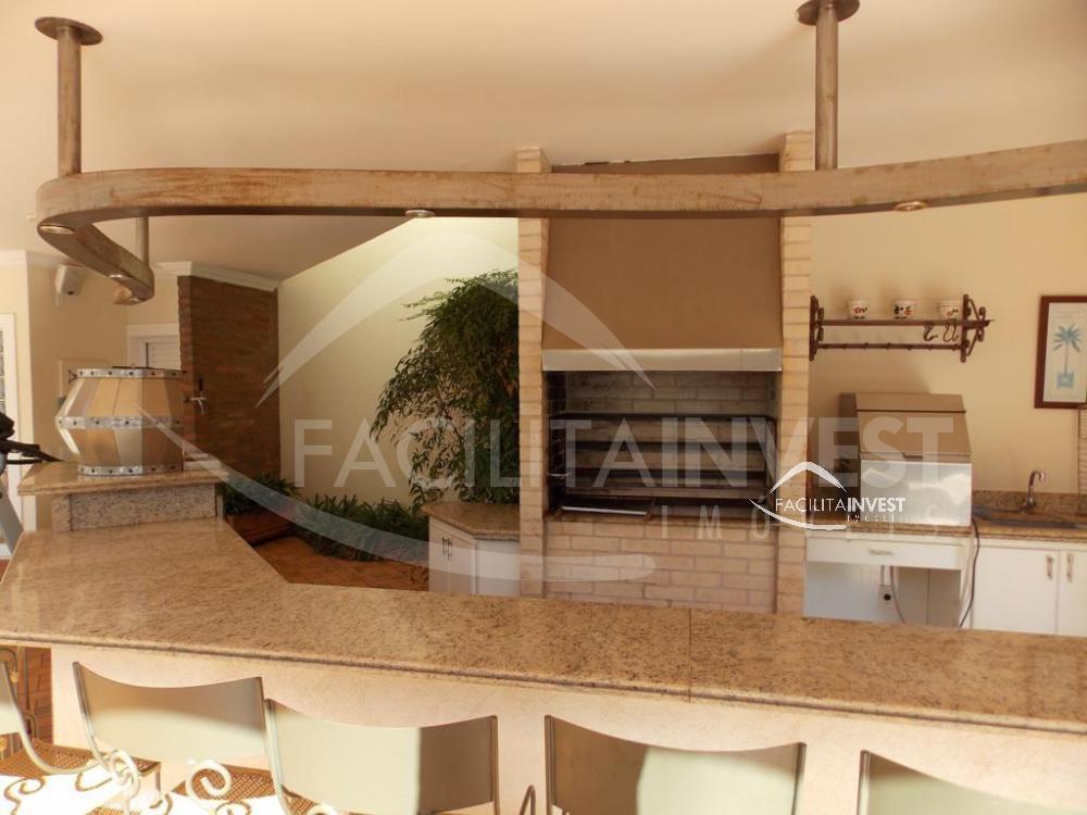 Alugar Casa Padrão / Casa Padrão em Ribeirão Preto apenas R$ 7.500,00 - Foto 17
