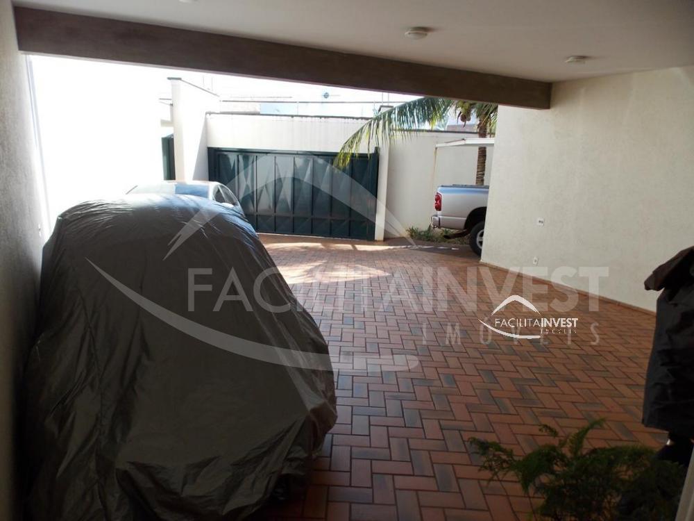 Alugar Casa Padrão / Casa Padrão em Ribeirão Preto apenas R$ 7.500,00 - Foto 14