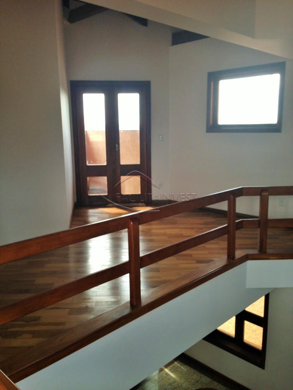 Alugar Casa Condomínio / Casa Condomínio em Ribeirão Preto apenas R$ 4.500,00 - Foto 28