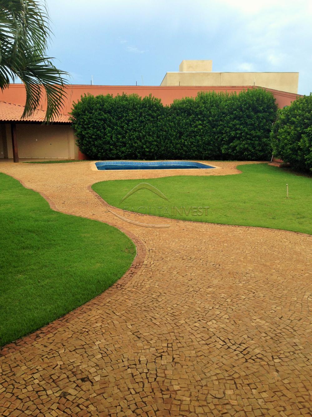 Alugar Casa Condomínio / Casa Condomínio em Ribeirão Preto apenas R$ 4.500,00 - Foto 14