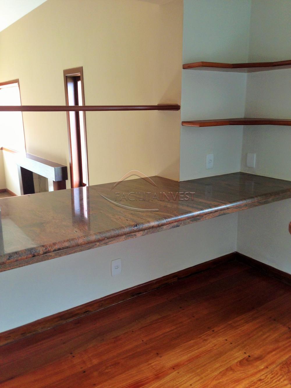 Alugar Casa Condomínio / Casa Condomínio em Ribeirão Preto apenas R$ 4.500,00 - Foto 4