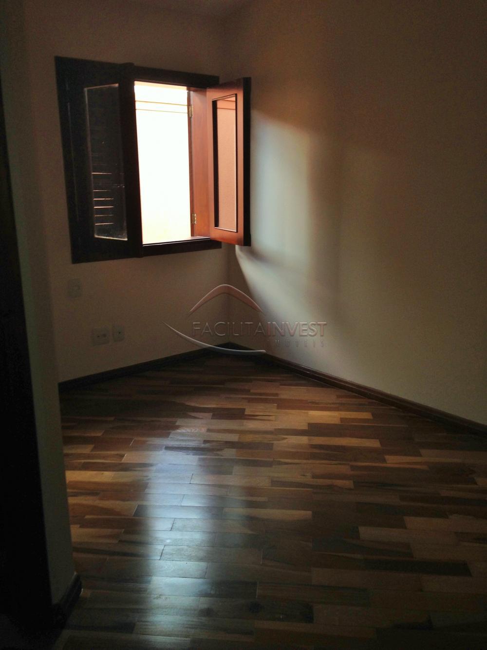 Alugar Casa Condomínio / Casa Condomínio em Ribeirão Preto apenas R$ 4.500,00 - Foto 16