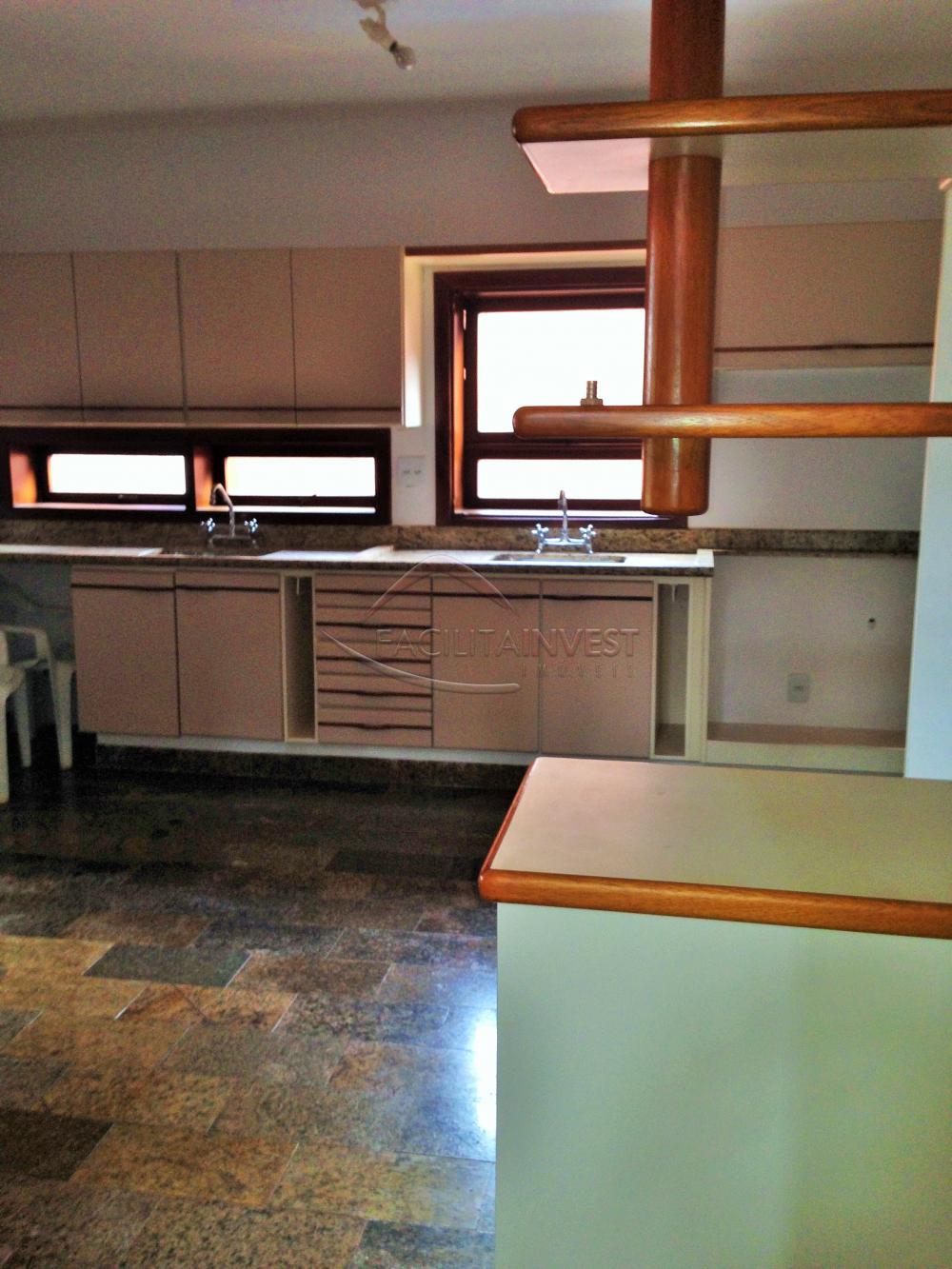 Alugar Casa Condomínio / Casa Condomínio em Ribeirão Preto apenas R$ 4.500,00 - Foto 10