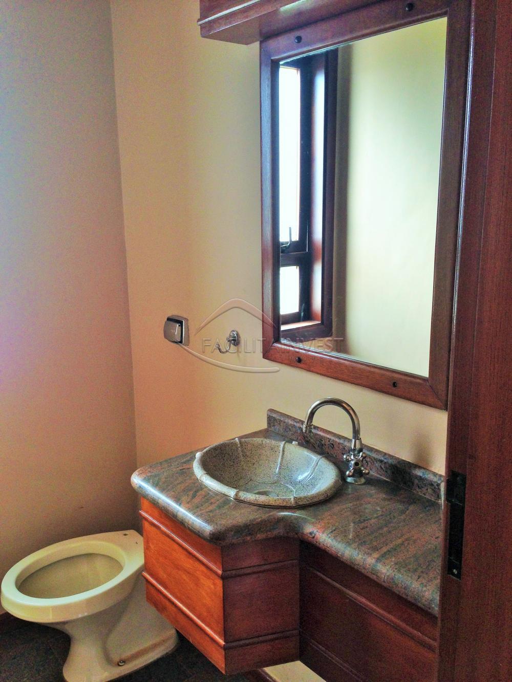 Alugar Casa Condomínio / Casa Condomínio em Ribeirão Preto apenas R$ 4.500,00 - Foto 3