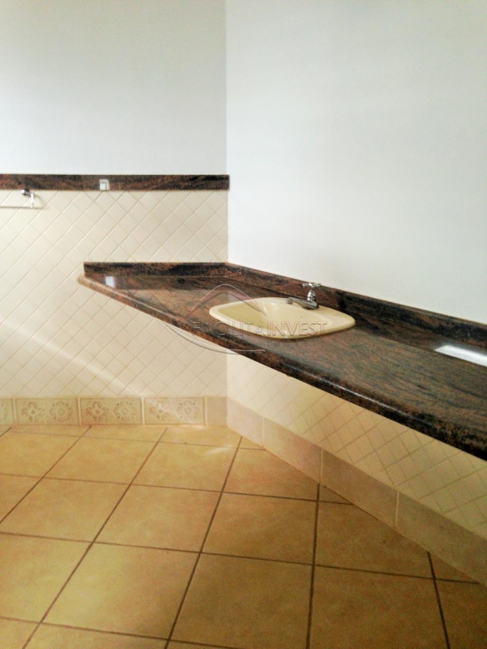 Alugar Casa Condomínio / Casa Condomínio em Ribeirão Preto apenas R$ 4.500,00 - Foto 22
