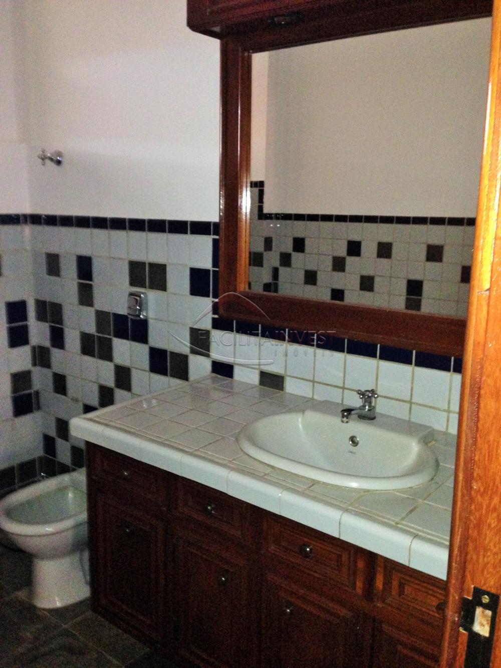 Alugar Casa Condomínio / Casa Condomínio em Ribeirão Preto apenas R$ 4.500,00 - Foto 18