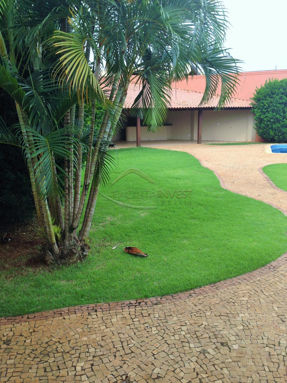 Alugar Casa Condomínio / Casa Condomínio em Ribeirão Preto apenas R$ 4.500,00 - Foto 15