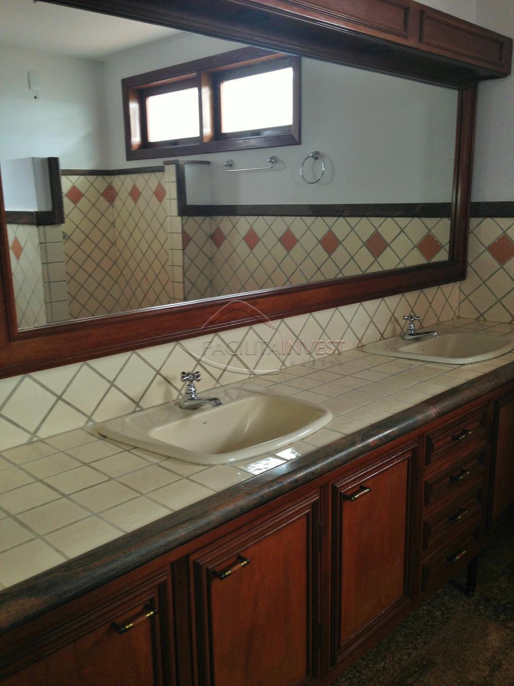 Alugar Casa Condomínio / Casa Condomínio em Ribeirão Preto apenas R$ 4.500,00 - Foto 26