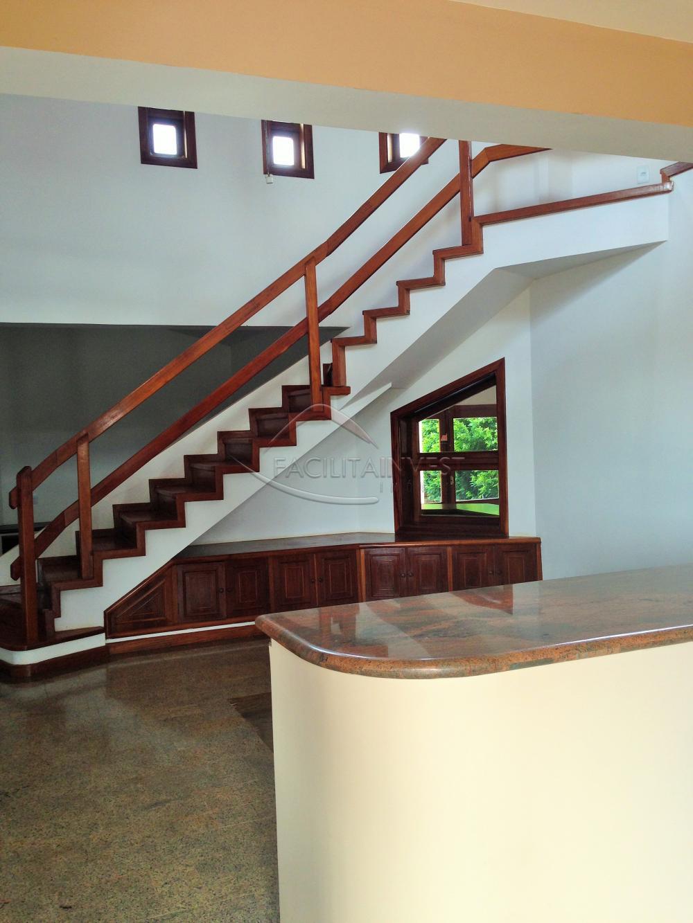 Alugar Casa Condomínio / Casa Condomínio em Ribeirão Preto apenas R$ 4.500,00 - Foto 5