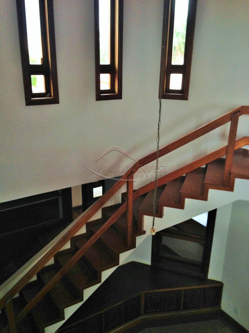 Alugar Casa Condomínio / Casa Condomínio em Ribeirão Preto apenas R$ 4.500,00 - Foto 27
