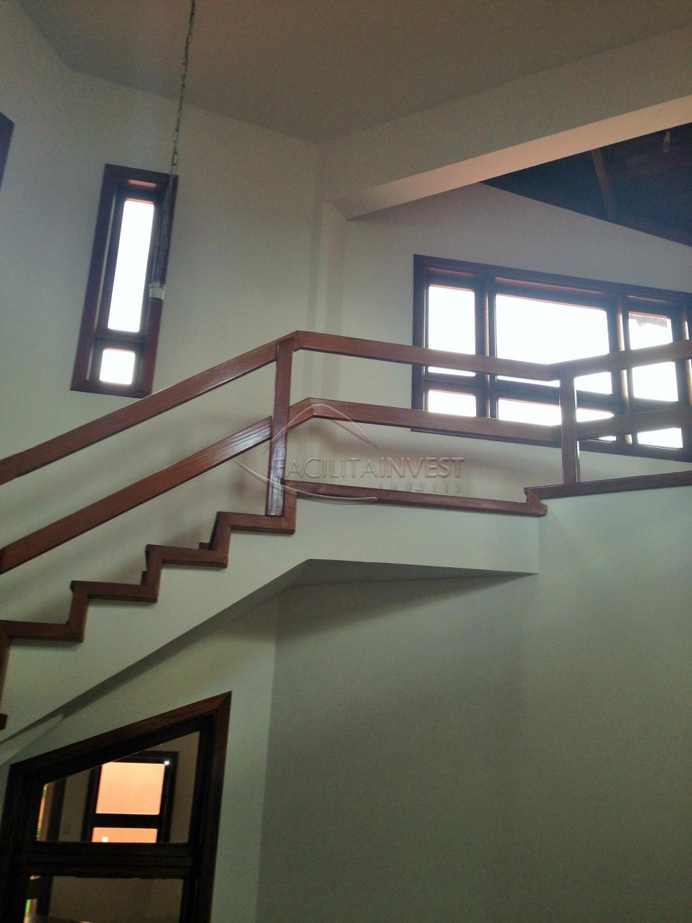 Alugar Casa Condomínio / Casa Condomínio em Ribeirão Preto apenas R$ 4.500,00 - Foto 20