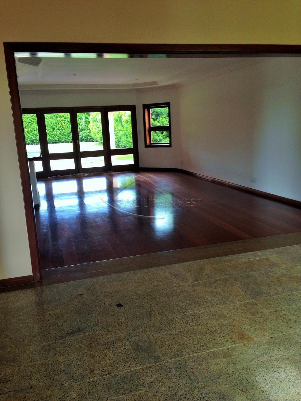 Alugar Casa Condomínio / Casa Condomínio em Ribeirão Preto apenas R$ 4.500,00 - Foto 7