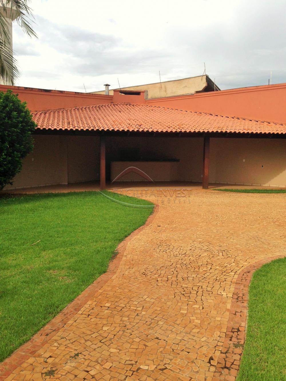 Alugar Casa Condomínio / Casa Condomínio em Ribeirão Preto apenas R$ 4.500,00 - Foto 31
