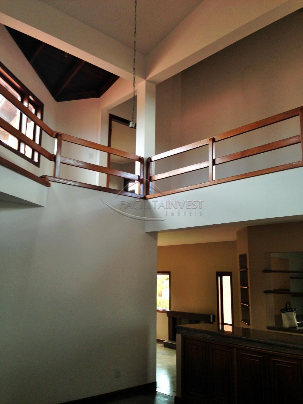 Alugar Casa Condomínio / Casa Condomínio em Ribeirão Preto apenas R$ 4.500,00 - Foto 21