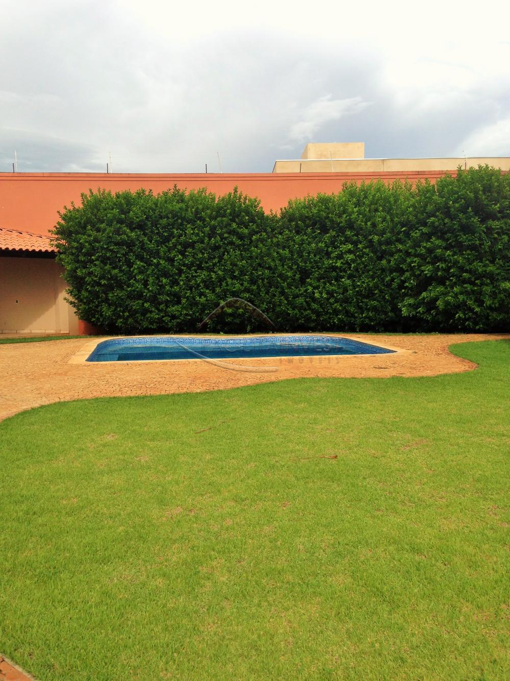 Alugar Casa Condomínio / Casa Condomínio em Ribeirão Preto apenas R$ 4.500,00 - Foto 30