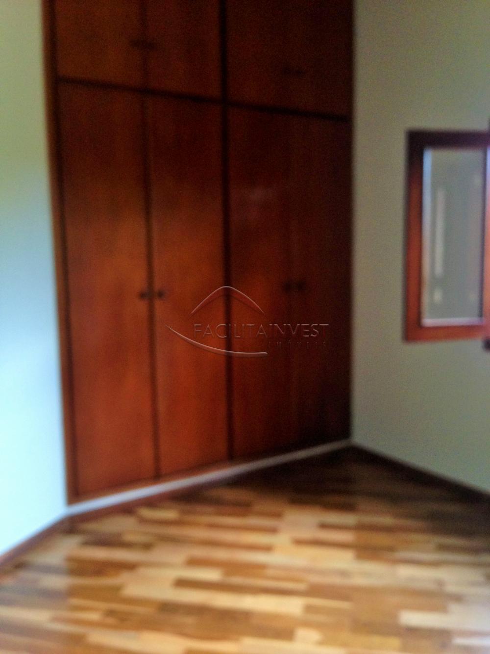 Alugar Casa Condomínio / Casa Condomínio em Ribeirão Preto apenas R$ 4.500,00 - Foto 13