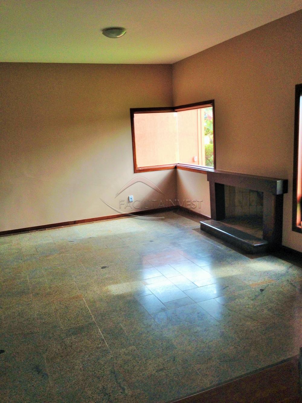 Alugar Casa Condomínio / Casa Condomínio em Ribeirão Preto apenas R$ 4.500,00 - Foto 6