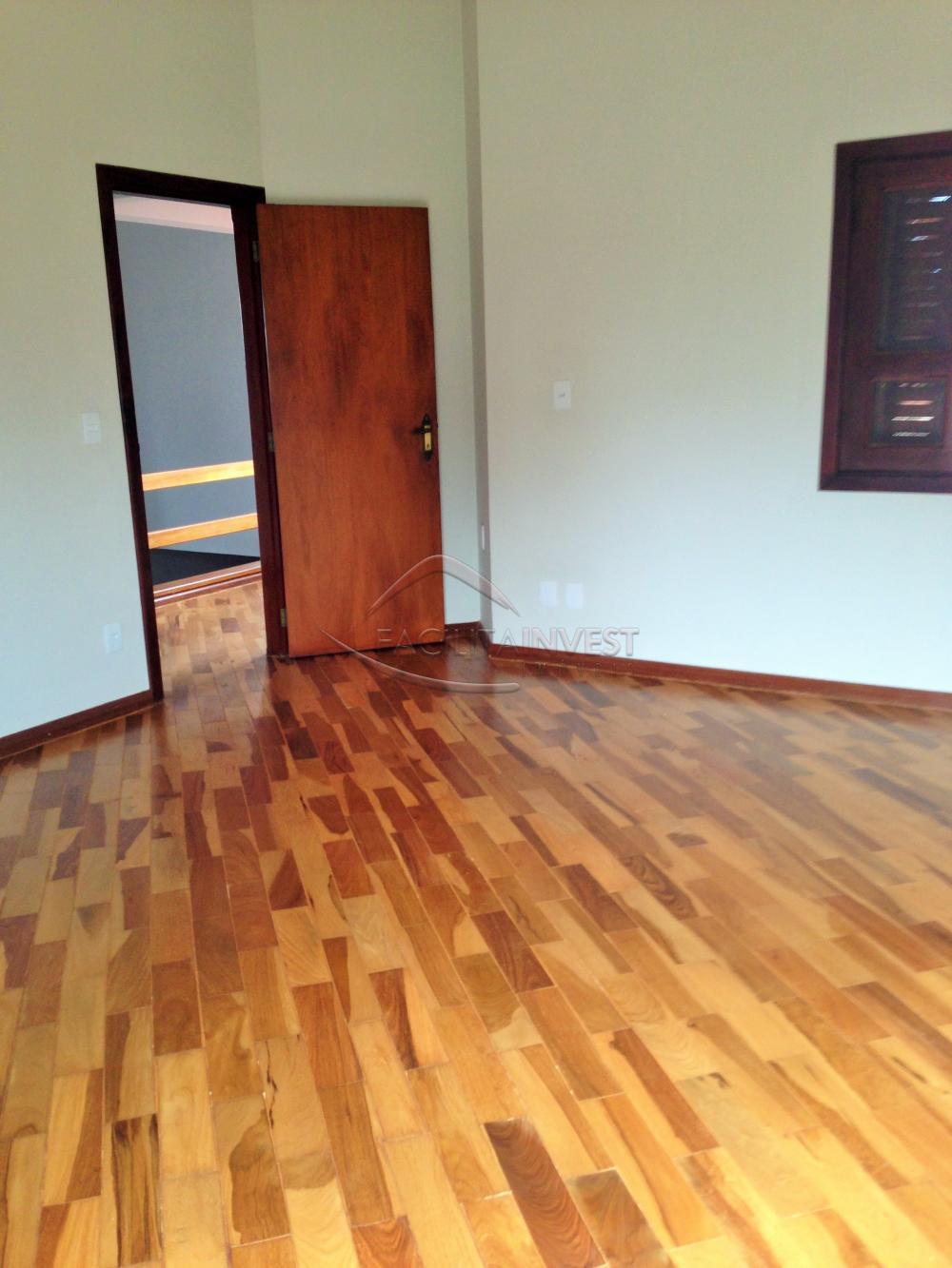 Alugar Casa Condomínio / Casa Condomínio em Ribeirão Preto apenas R$ 4.500,00 - Foto 23