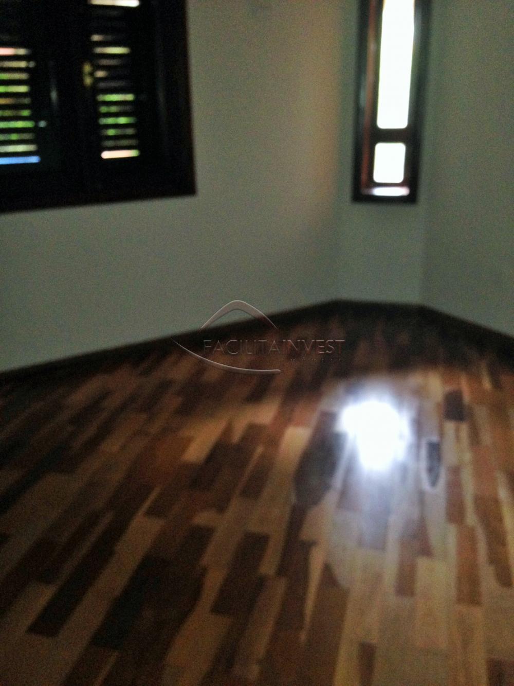 Alugar Casa Condomínio / Casa Condomínio em Ribeirão Preto apenas R$ 4.500,00 - Foto 12