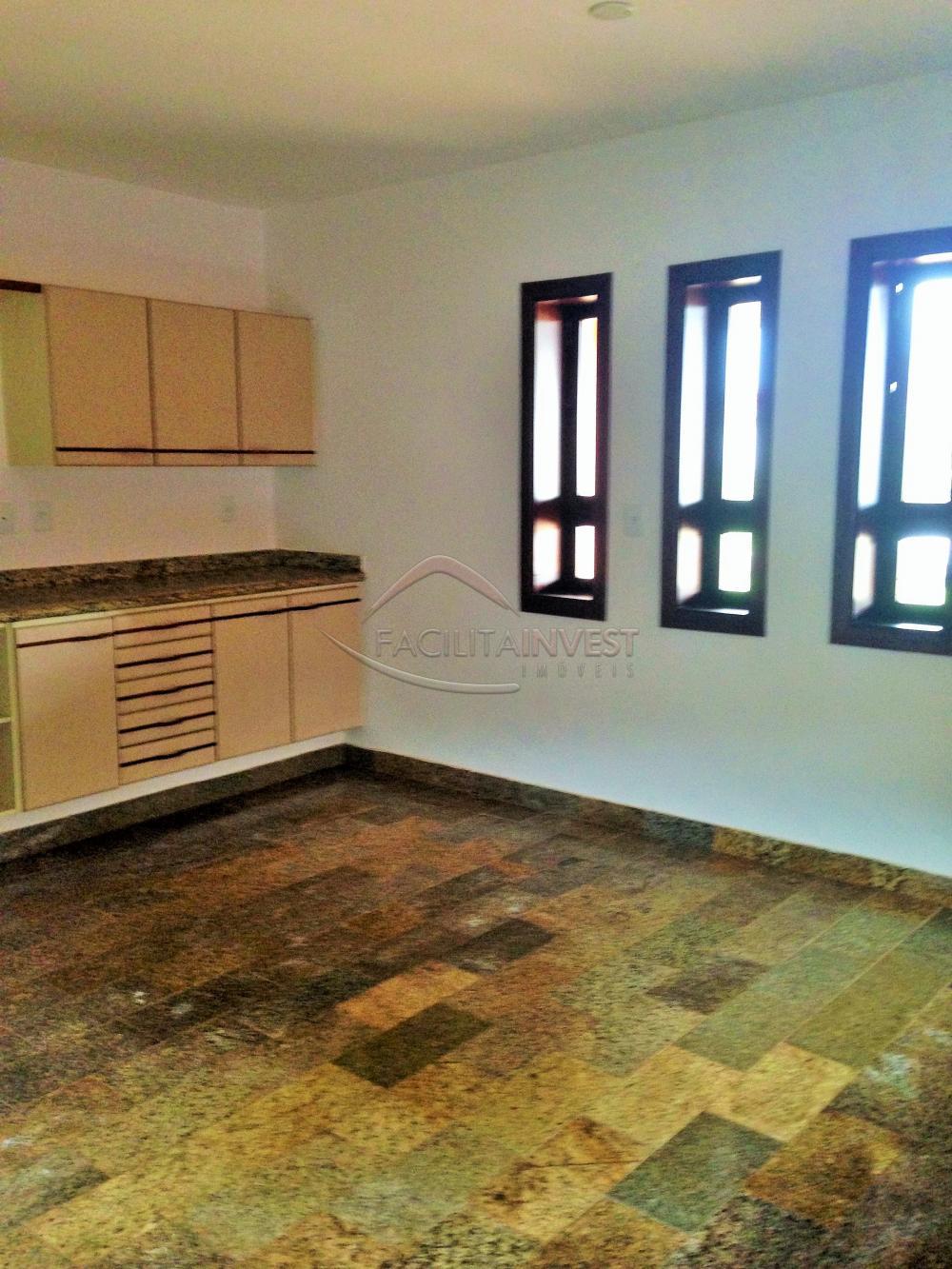 Alugar Casa Condomínio / Casa Condomínio em Ribeirão Preto apenas R$ 4.500,00 - Foto 11