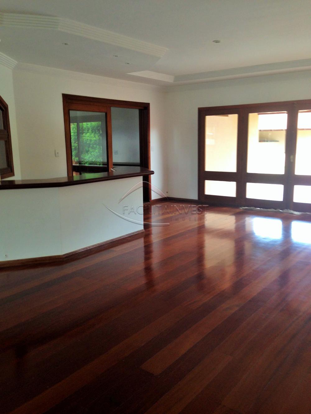 Alugar Casa Condomínio / Casa Condomínio em Ribeirão Preto apenas R$ 4.500,00 - Foto 8