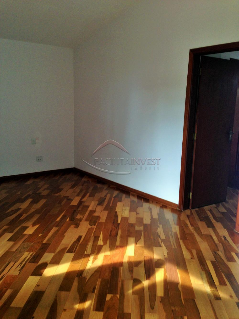 Alugar Casa Condomínio / Casa Condomínio em Ribeirão Preto apenas R$ 4.500,00 - Foto 25