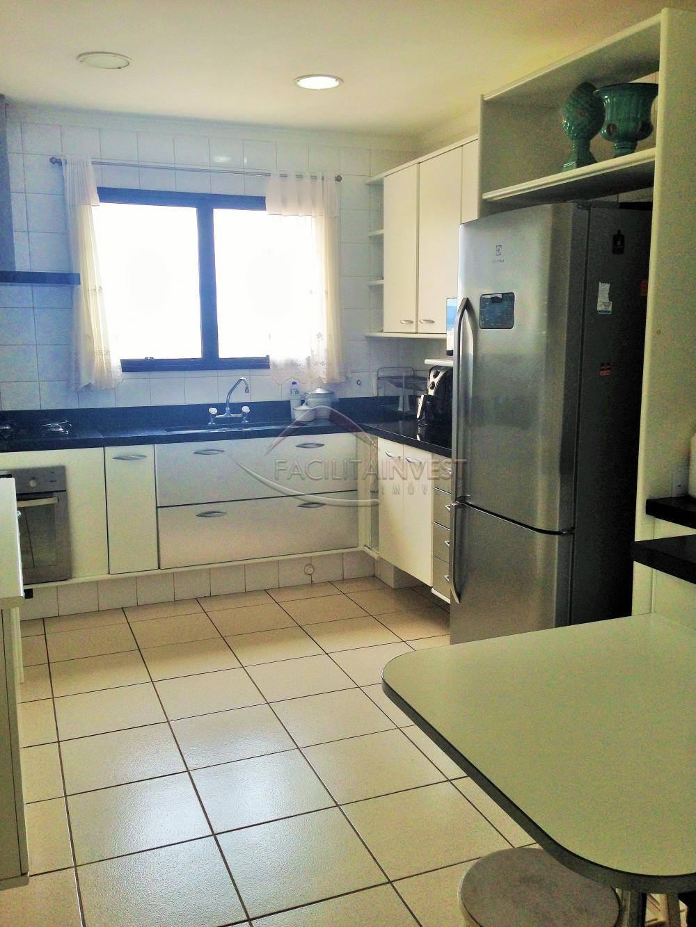 Alugar Apartamentos / Cobertura em Ribeirão Preto apenas R$ 11.000,00 - Foto 14