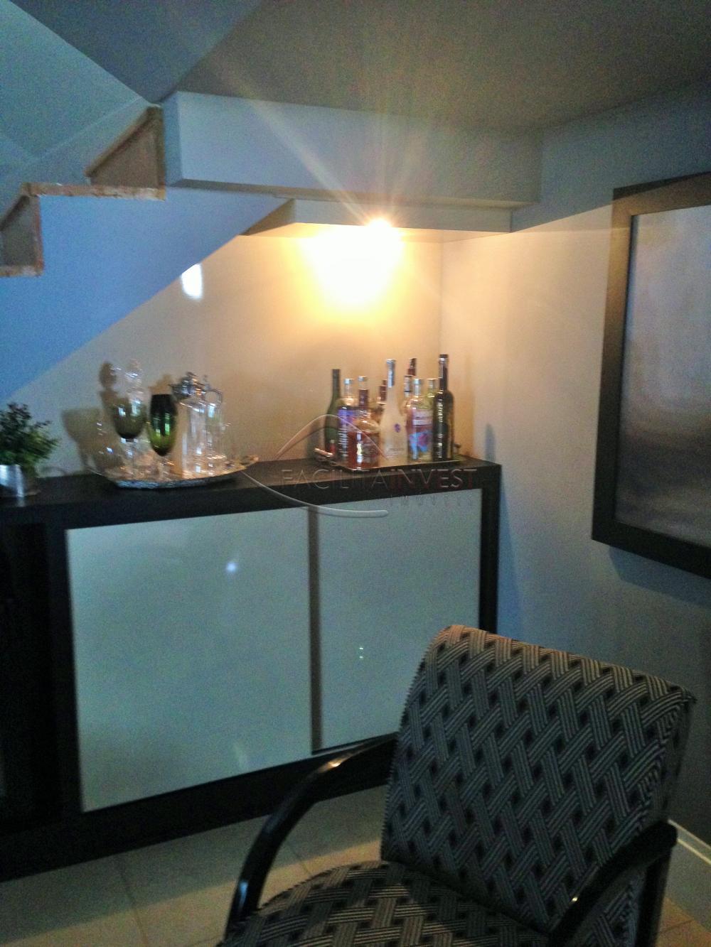 Alugar Apartamentos / Cobertura em Ribeirão Preto apenas R$ 11.000,00 - Foto 15