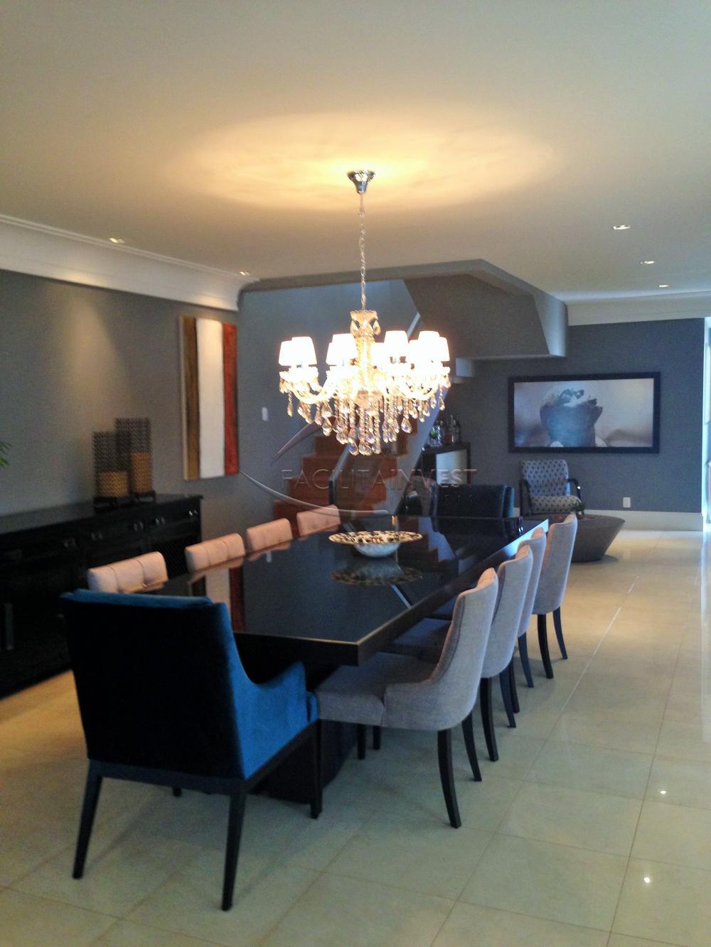 Alugar Apartamentos / Cobertura em Ribeirão Preto apenas R$ 11.000,00 - Foto 6