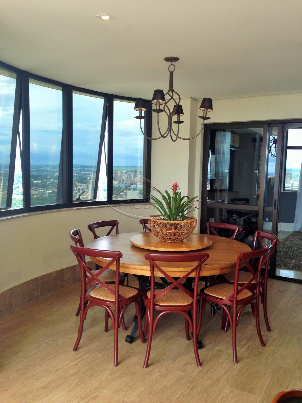 Alugar Apartamentos / Cobertura em Ribeirão Preto apenas R$ 11.000,00 - Foto 9