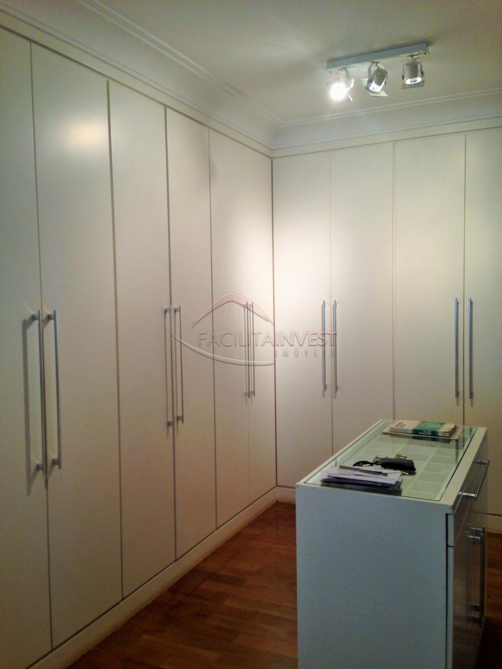 Alugar Apartamentos / Cobertura em Ribeirão Preto apenas R$ 11.000,00 - Foto 22