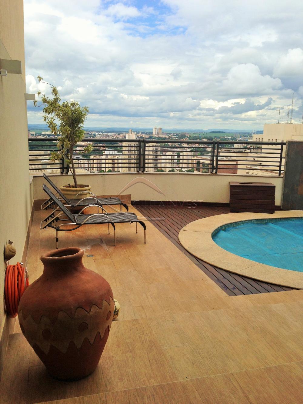 Alugar Apartamentos / Cobertura em Ribeirão Preto apenas R$ 11.000,00 - Foto 12