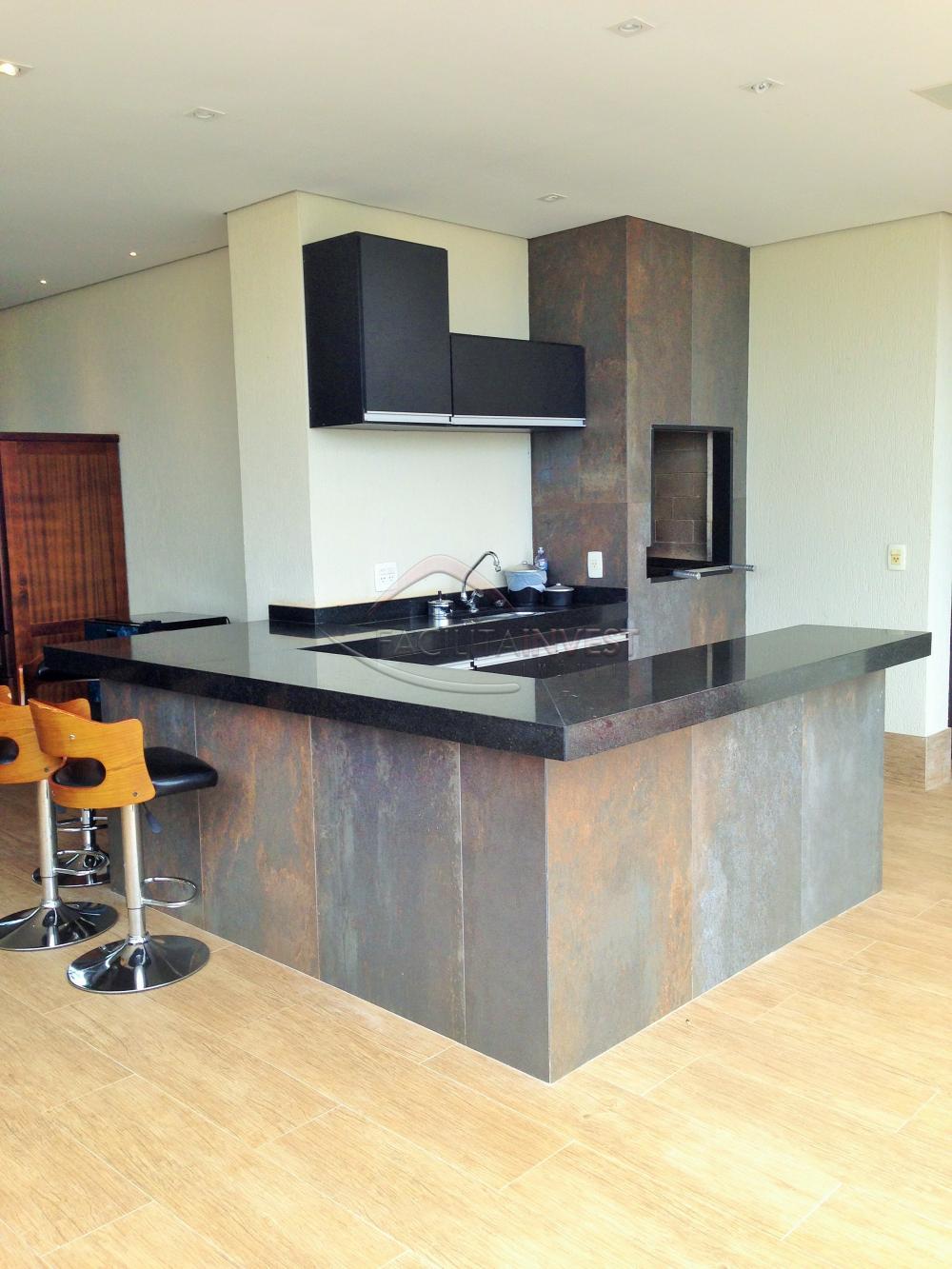Alugar Apartamentos / Cobertura em Ribeirão Preto apenas R$ 11.000,00 - Foto 11