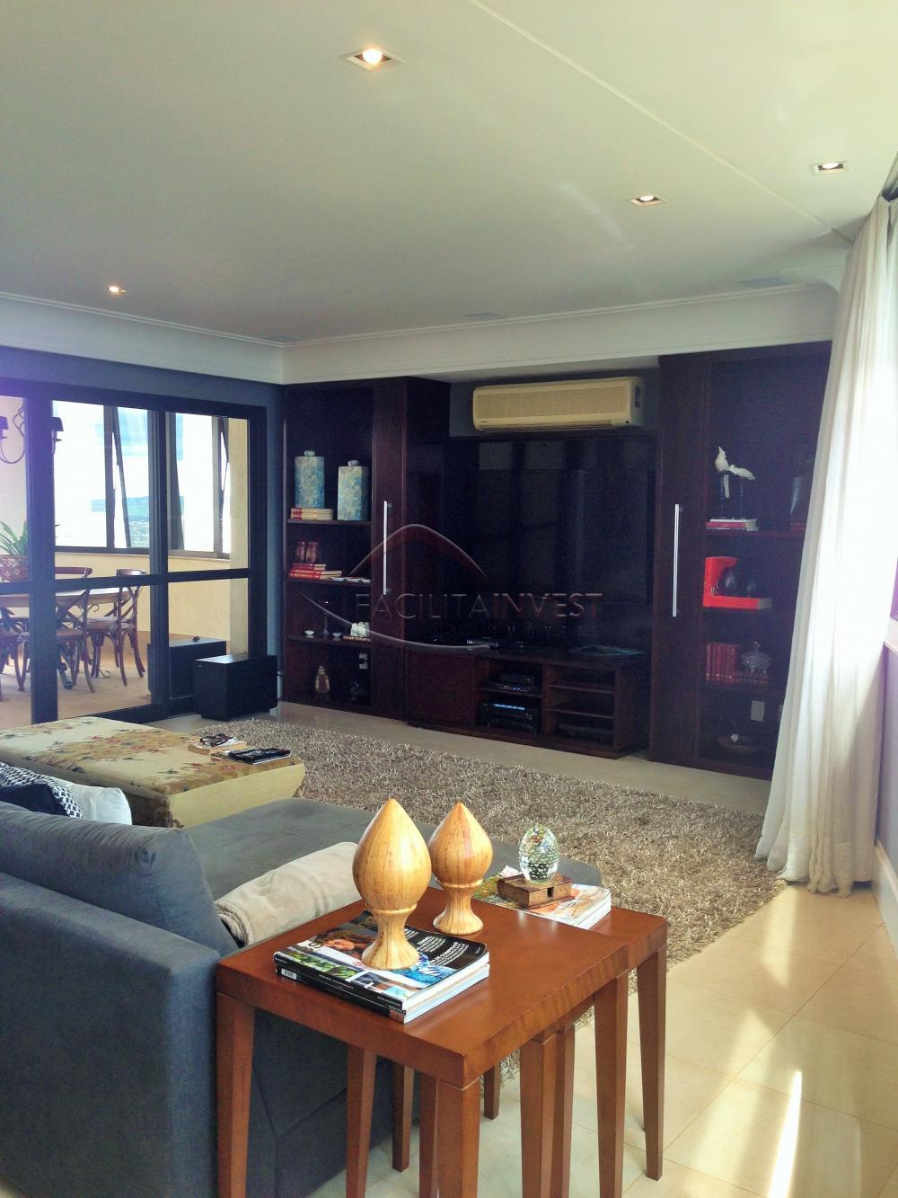 Alugar Apartamentos / Cobertura em Ribeirão Preto apenas R$ 11.000,00 - Foto 8