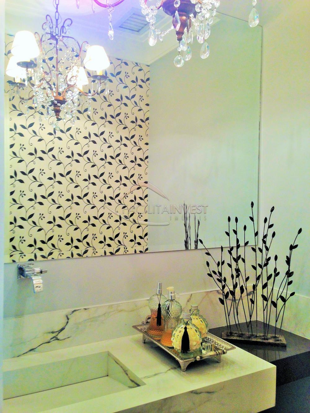 Alugar Apartamentos / Cobertura em Ribeirão Preto apenas R$ 11.000,00 - Foto 3
