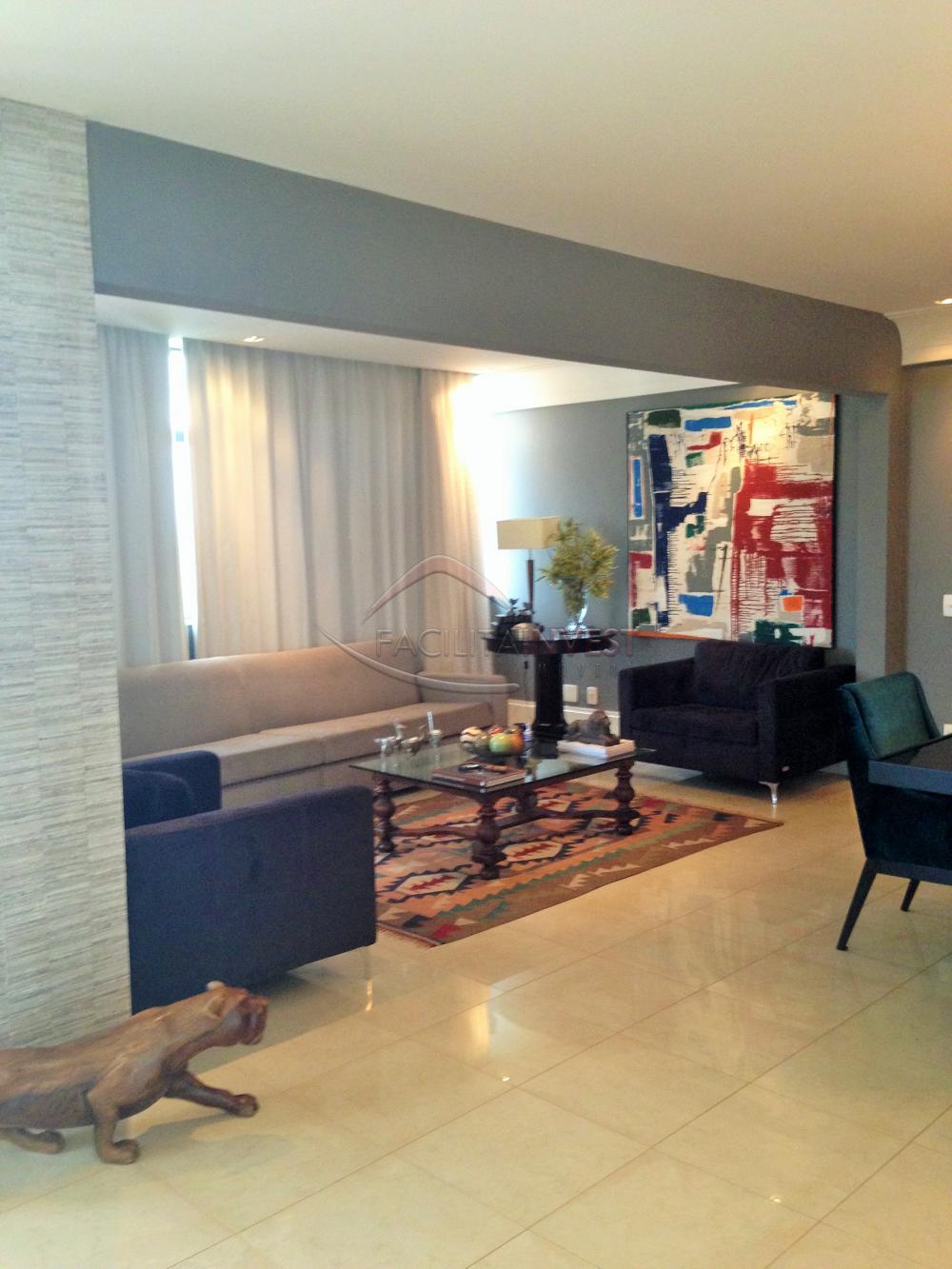 Alugar Apartamentos / Cobertura em Ribeirão Preto apenas R$ 11.000,00 - Foto 7