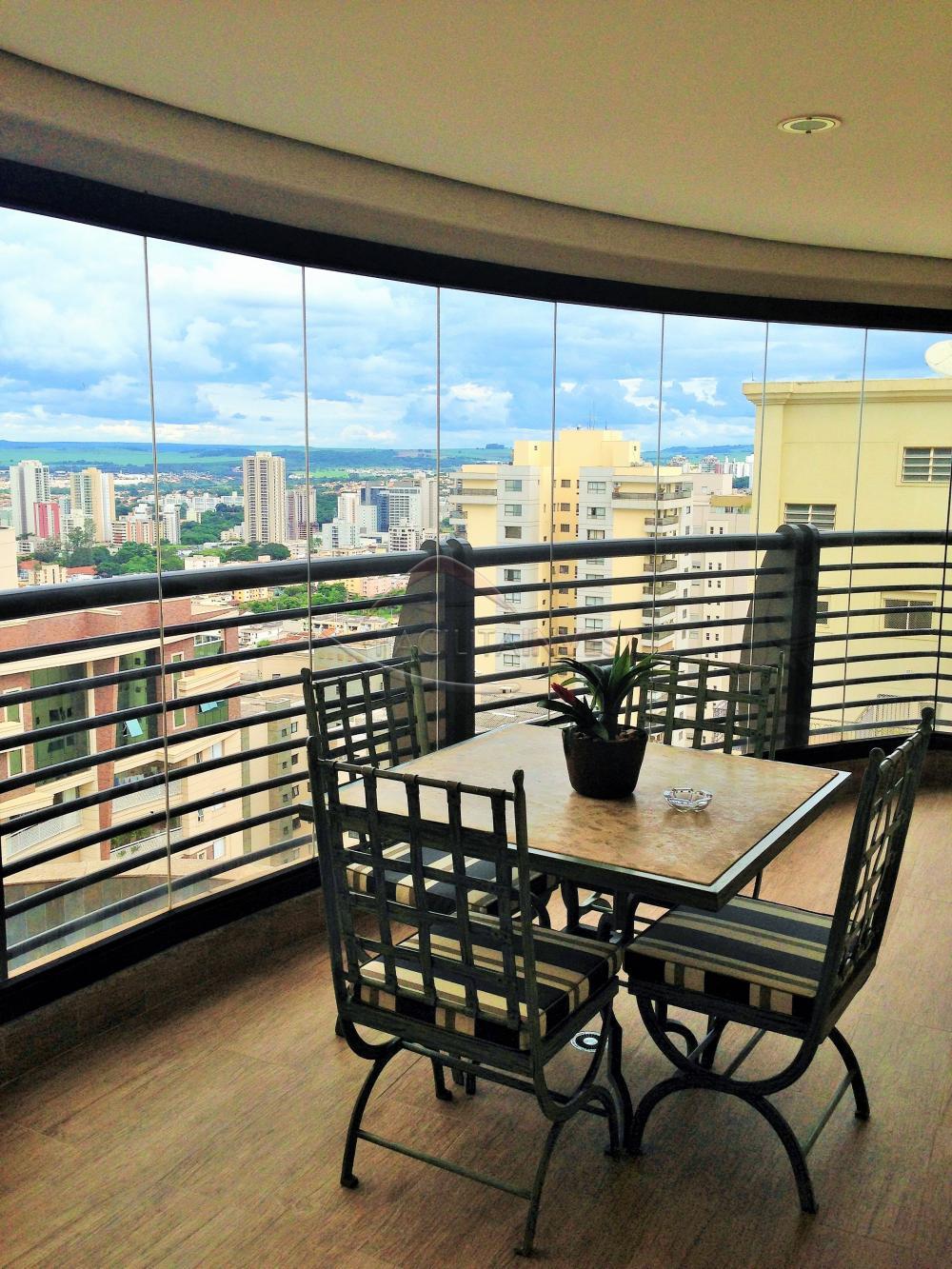 Alugar Apartamentos / Cobertura em Ribeirão Preto apenas R$ 11.000,00 - Foto 18