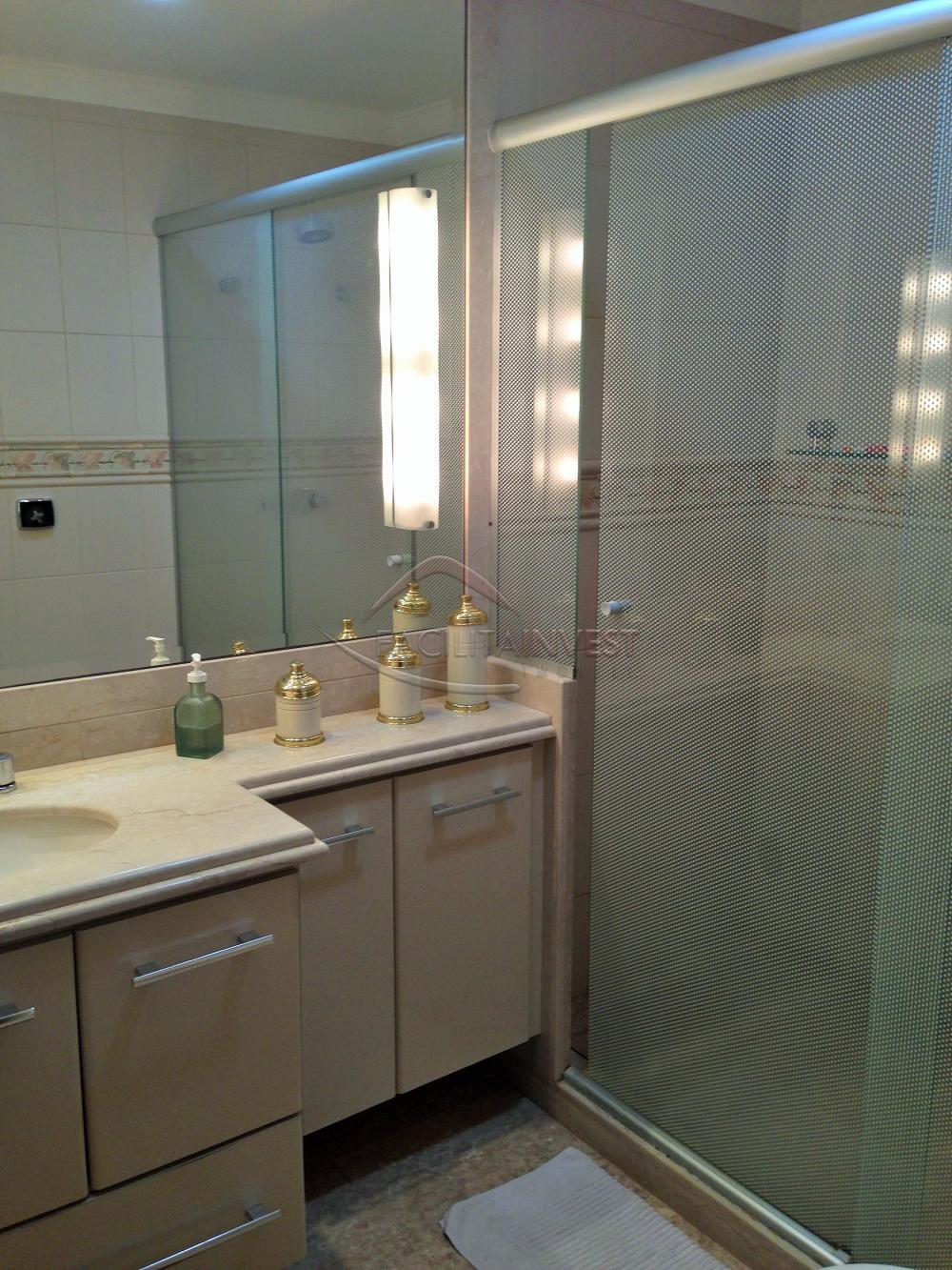 Alugar Apartamentos / Cobertura em Ribeirão Preto apenas R$ 11.000,00 - Foto 23
