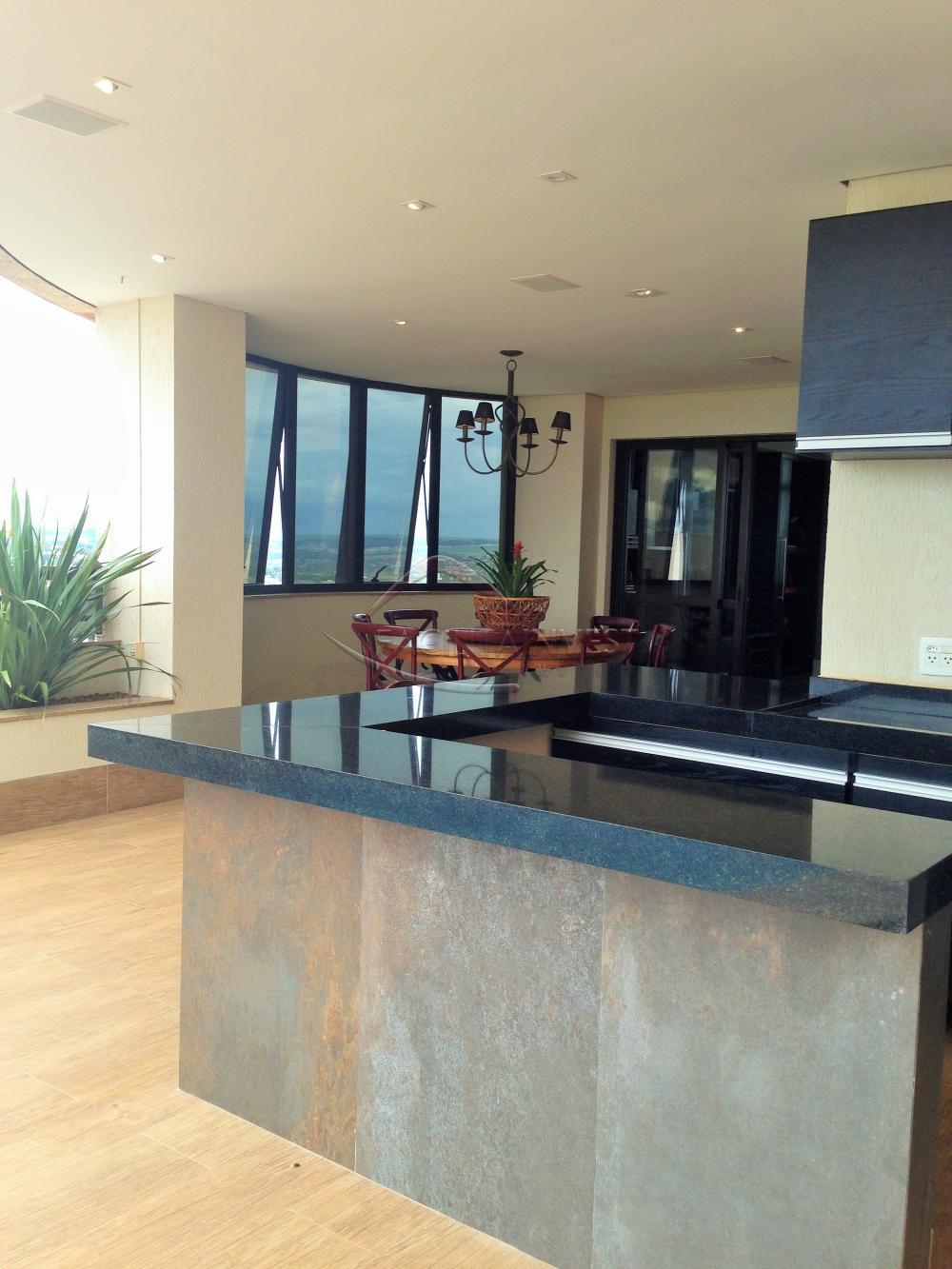Alugar Apartamentos / Cobertura em Ribeirão Preto apenas R$ 11.000,00 - Foto 13