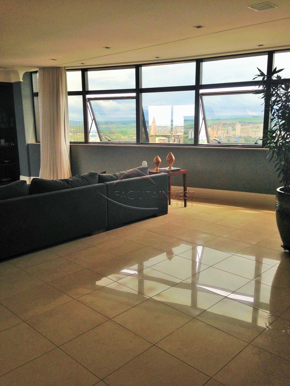 Alugar Apartamentos / Cobertura em Ribeirão Preto apenas R$ 11.000,00 - Foto 5