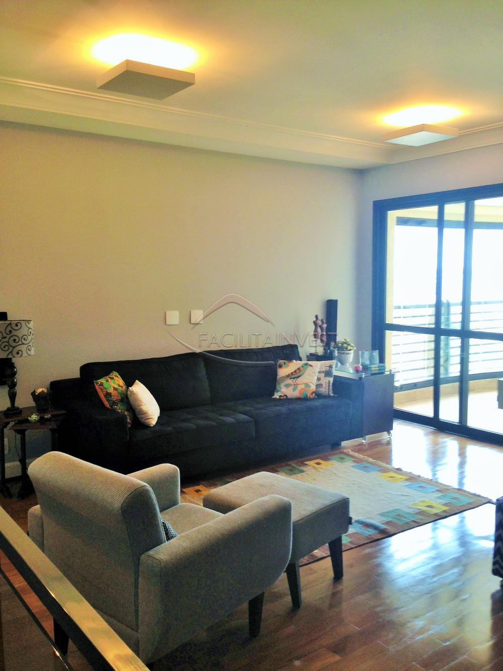 Alugar Apartamentos / Cobertura em Ribeirão Preto apenas R$ 11.000,00 - Foto 17