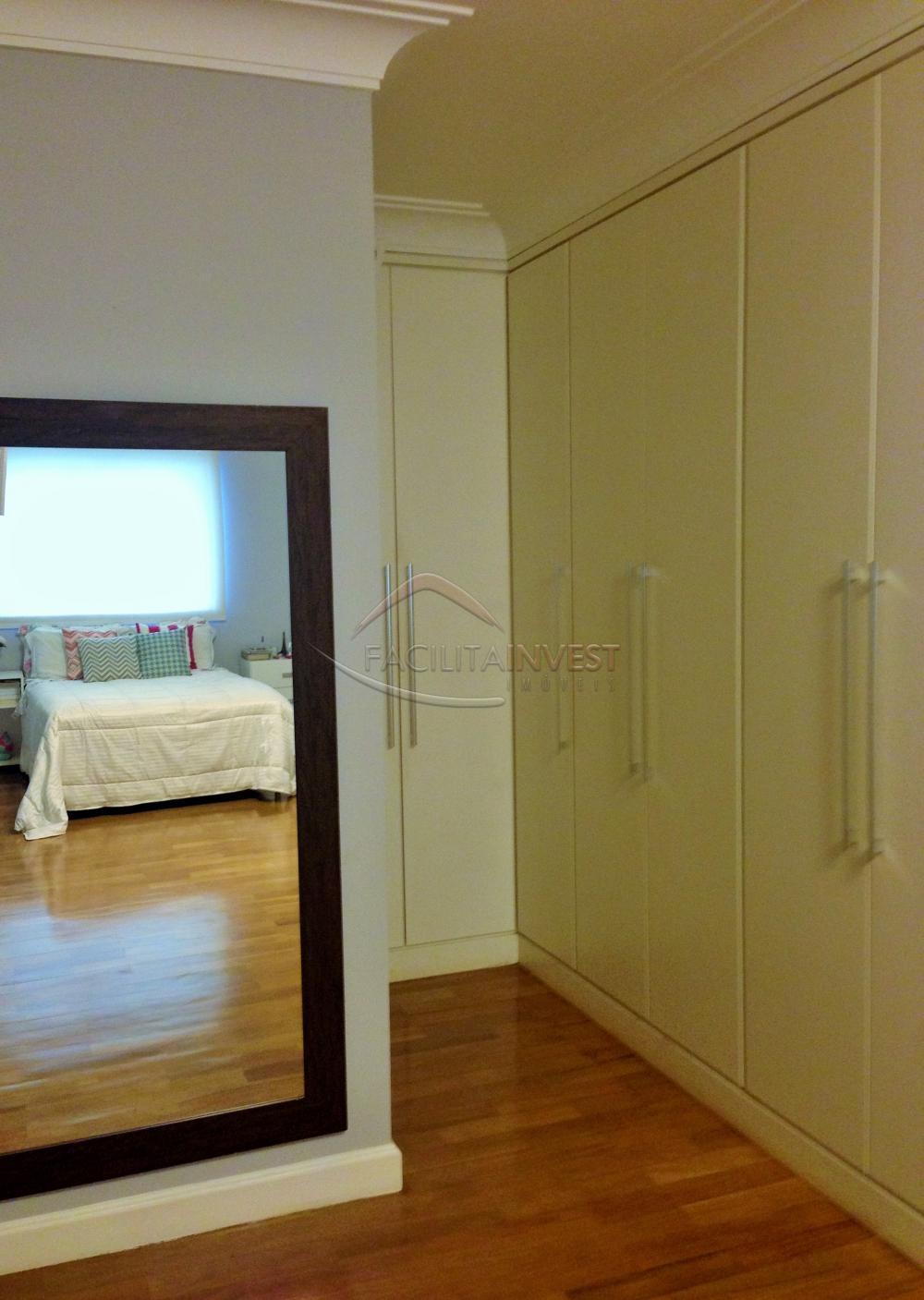 Alugar Apartamentos / Cobertura em Ribeirão Preto apenas R$ 11.000,00 - Foto 28
