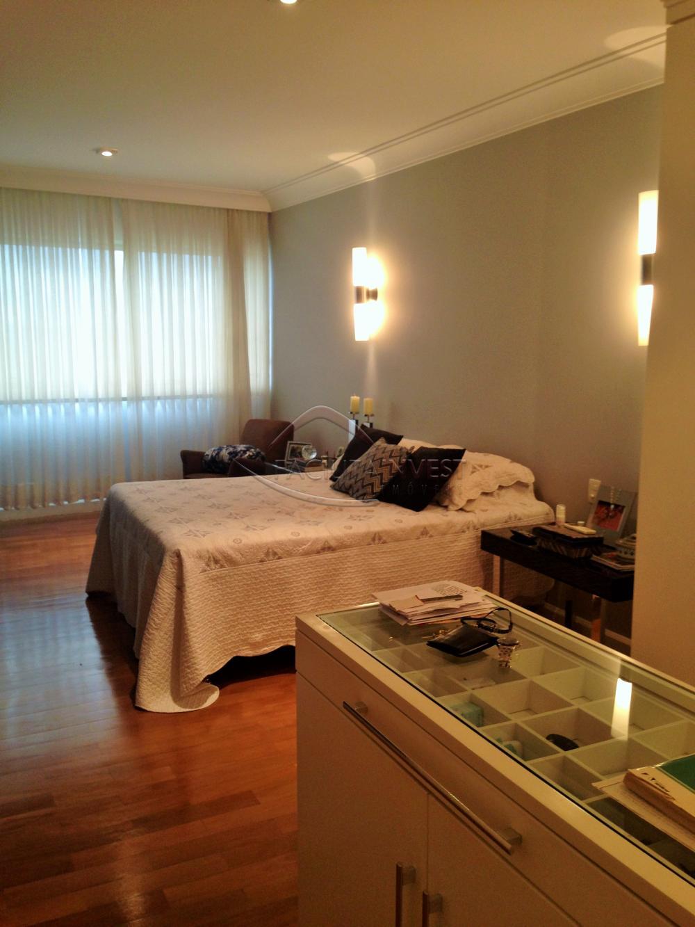 Alugar Apartamentos / Cobertura em Ribeirão Preto apenas R$ 11.000,00 - Foto 19