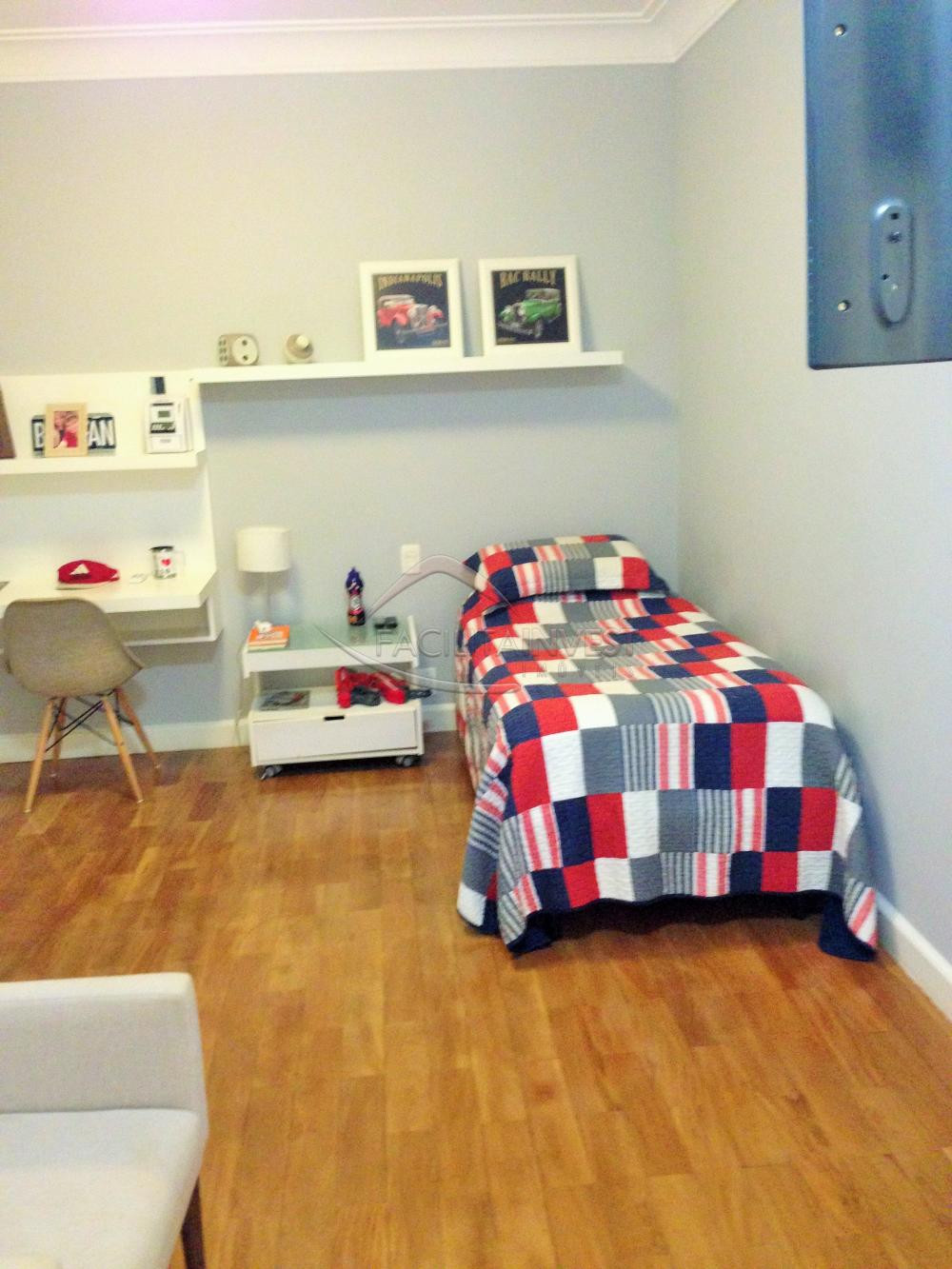Alugar Apartamentos / Cobertura em Ribeirão Preto apenas R$ 11.000,00 - Foto 30