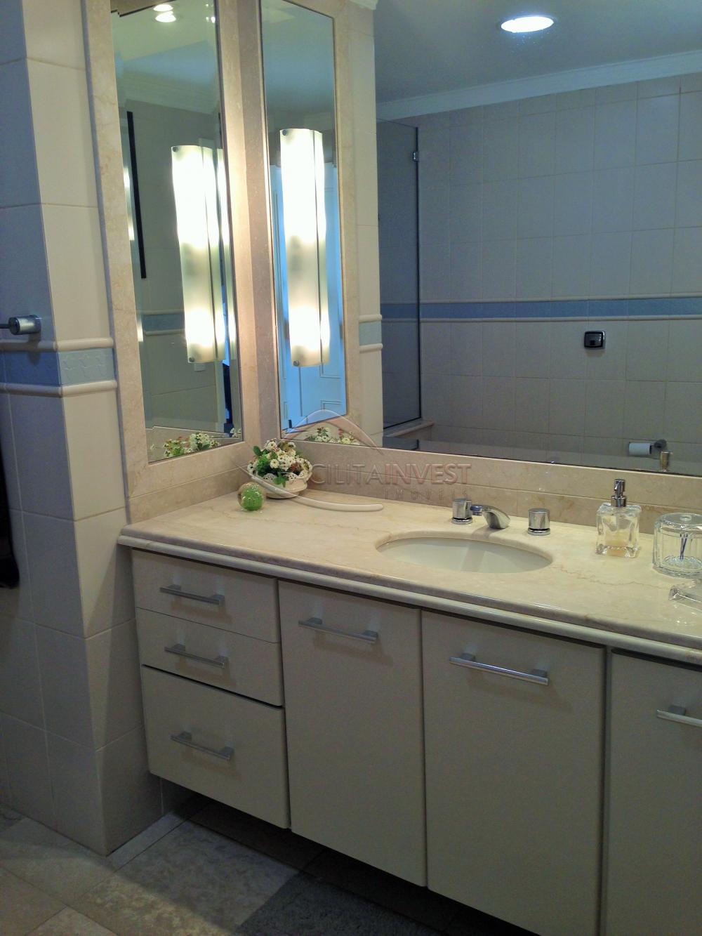 Alugar Apartamentos / Cobertura em Ribeirão Preto apenas R$ 11.000,00 - Foto 33